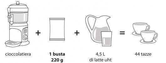 Ciok-Noir-2ok