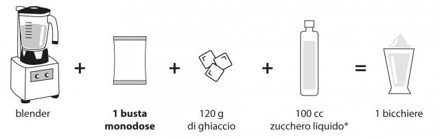 GranitaFrutta-01
