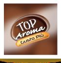 TopAroma