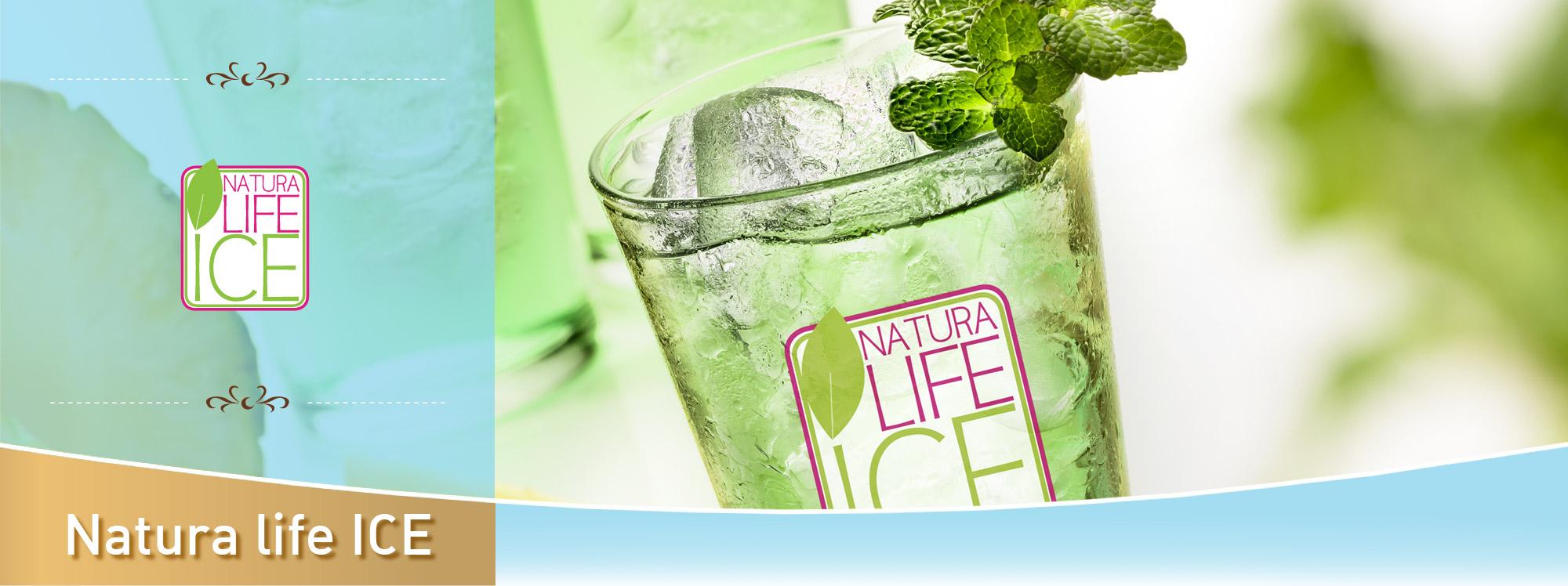 SlideNL-ICE-mixShake-Referenza-2