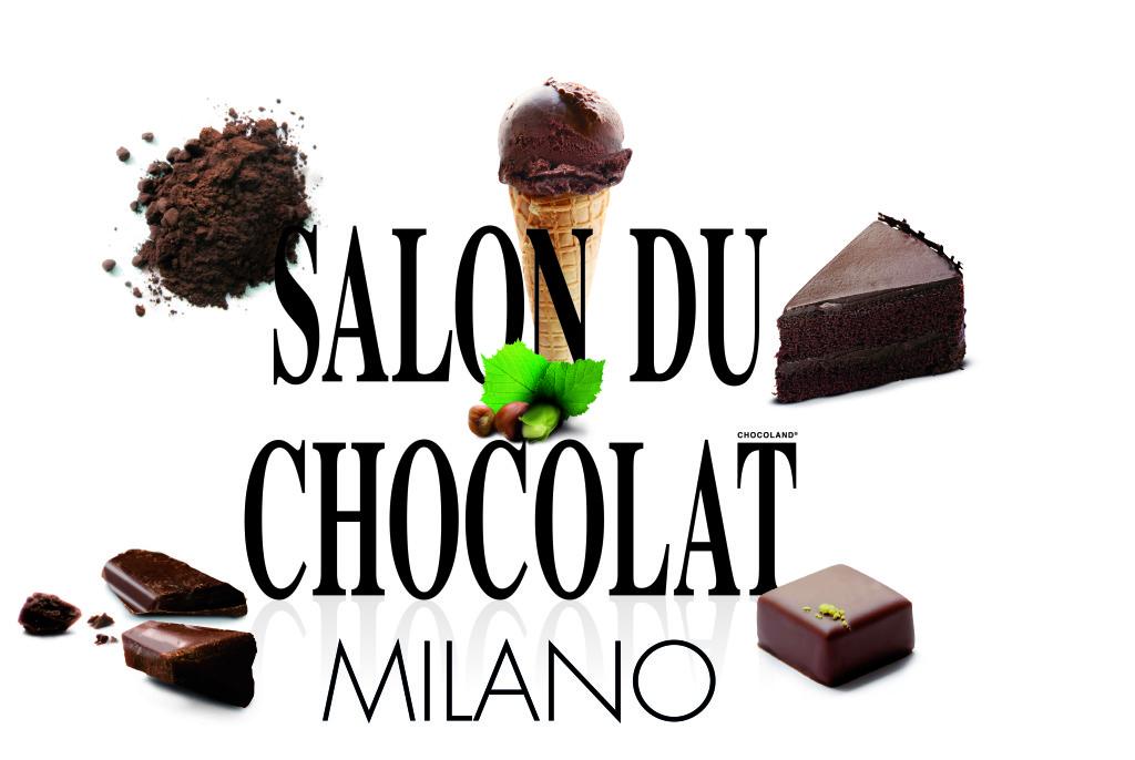 Logo-SDC-Milano